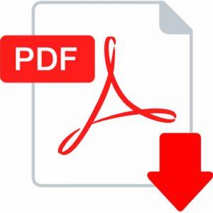 PDF AVG